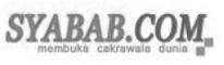 syabab com