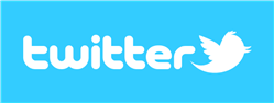 8051 on Twitter