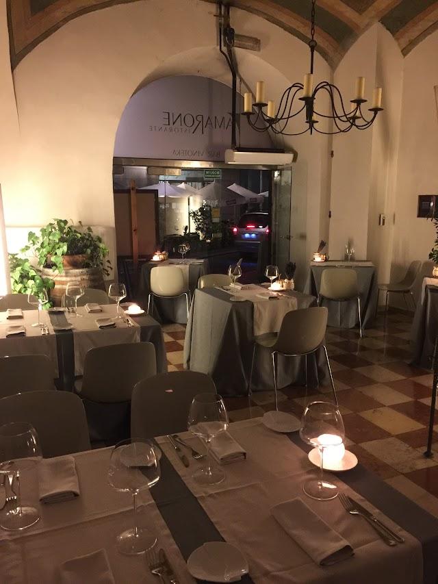 Restauracja Pod Roza