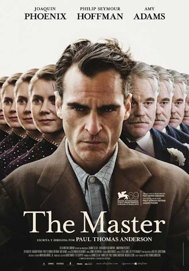 "The Master, cartel"" width="