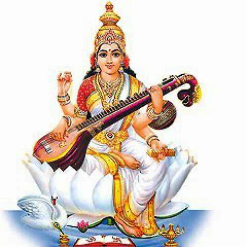 Saraswati Puja Sms Vasant Panchami Sms