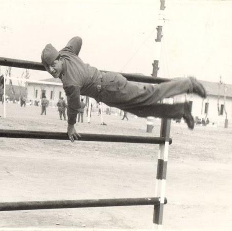 Luigi Fusco Photo 22