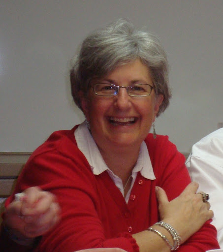 Connie Higgins