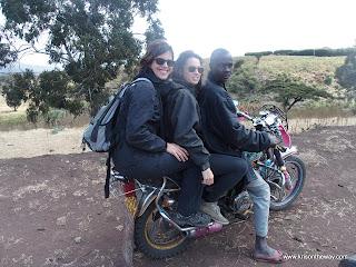 20 Arusha,Tanzania Aug14