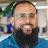 Zakaria Ibn Moustapha avatar image