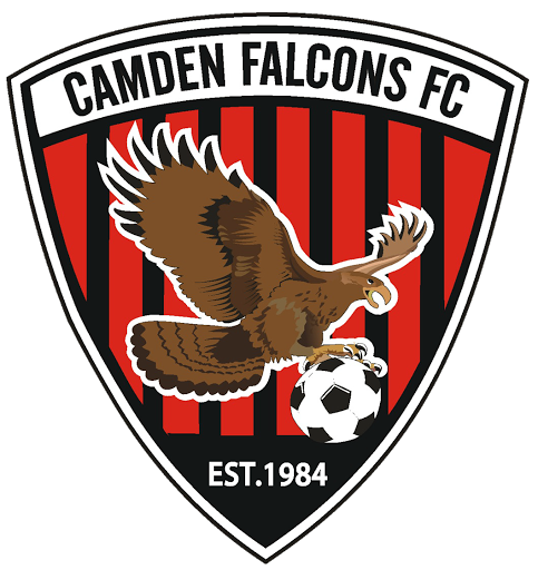 Camden Falcons Football Club, Football Club, Belgenny Reserve, Belgenny Ave, Camden NSW 2570, Reviews