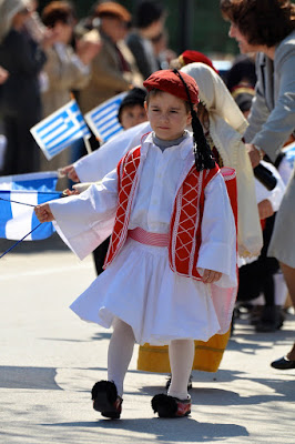 chapel++322 Happy Independence Day, Greece!