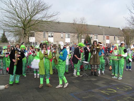 17 FEB 2012 Gertrutten Van Slag Band (211).JPG