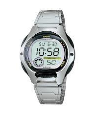 Casio Standard : MTP-1094E