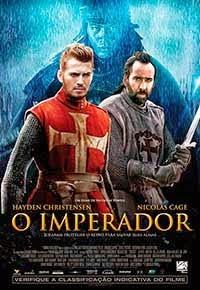 Baixar Filme O Imperador Dublado Torrent