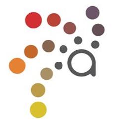 Ariadna SAS logo