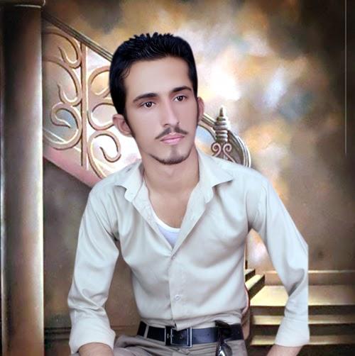 Tehseen Abbas Photo 15