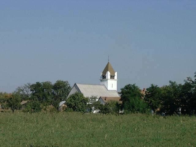 Tomajmonostora
