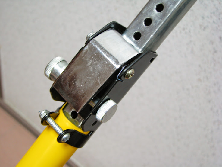 Extension Support Rod Pole Tempora End 7 11 2022 2 46 Pm