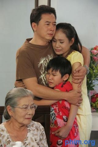 Phim Dây Leo Hạnh Phúc-Day leo hanh phuc