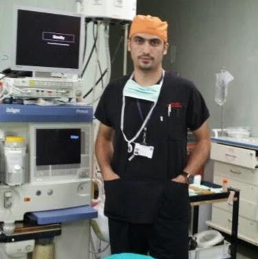 Fatih Asik