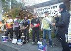 5位 渕井守プロ インタビュー1 2012-11-26T03:06:13.000Z