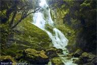 Mabo Falls Quirino