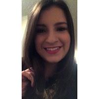 Maria Su Roa's avatar