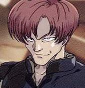 Thomas Kurtz Gundam Pilot Series of Biographies: The Brave Soldiers in the Sky UC 0079