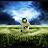 Zeanna Renee avatar image