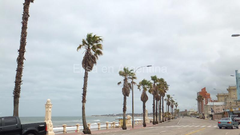 Piriápolis, Uruguay, elisaorigami, travel, blogger, voyages, lifestyle