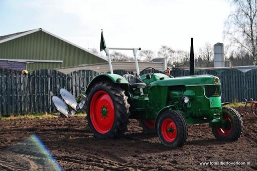 Historische ploegdag   Westerbeek 04-03-2012 (8).JPG