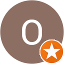 Oriane Goossens