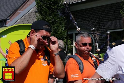 Vierdaagse Nijmegen De dag van Cuijk 19-07-2013 (41).JPG