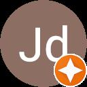 Jd Mitchell
