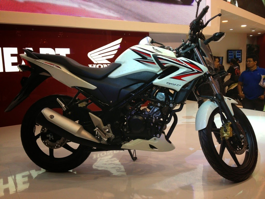 Modifikasi-Cb-150-R-Street-Fighter-modifikasi-cb150r-warna-merah-5330