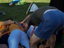 Acampamento de Verão 2011 - St. Tirso - Página 6 P8022426
