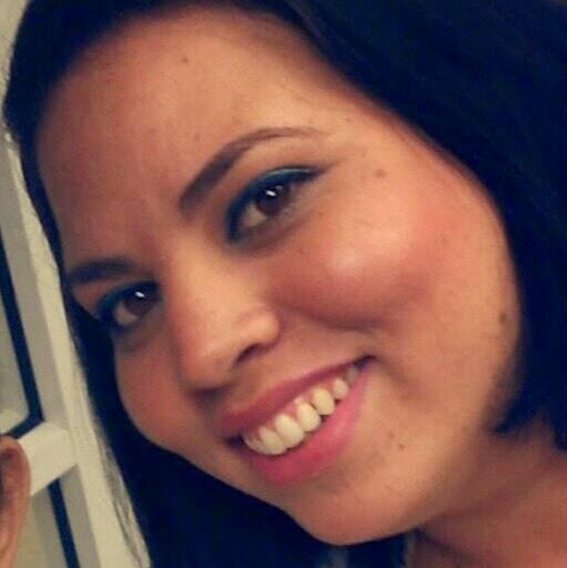 Mariela Santiago Photo 16