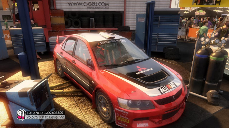 รายการรถกลุ่ม Rally ใน DiRT2 E9r-00