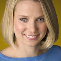 photo Five Business Tips from Yahoo CEO