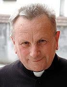 Ks. Prałat Stanisław Chrzan