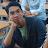 Tuan Nguyen Anh avatar image