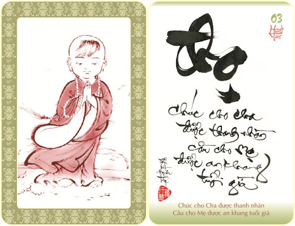 Chú Tiểu và Thư Pháp - Page 2 Thuphap-hanhtue003-large