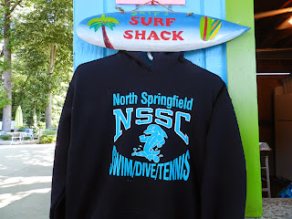"NSSC-Skip's Surf Shack is open for the season!  ""https://lh6.googleusercontent.com/-qI3-2F-nzRI/U8xxVIM52yI/AAAAAAAABn0/-sDDsxsVrnU/s1600/DSCN0413.JPG"""