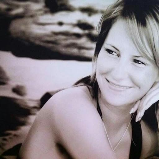 Jessica Bol Photo 10
