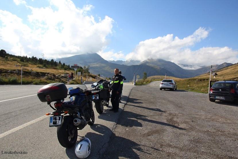 Paseo por las nubes de los Pirineos 2015 Pirineos%2B2015%2B037