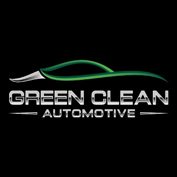 Who is Green Clean Automotive?