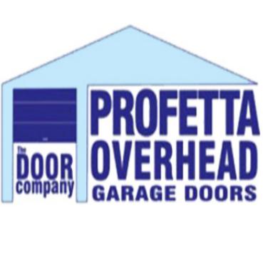 Profetta Overhead Garage Doors Google