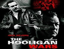 فيلم The Hooligan Wars