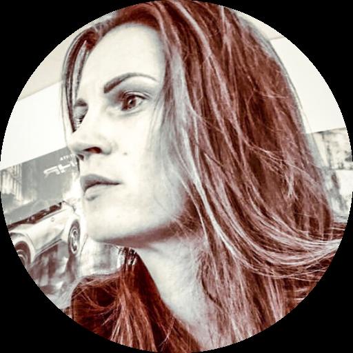 Image du profil de J G