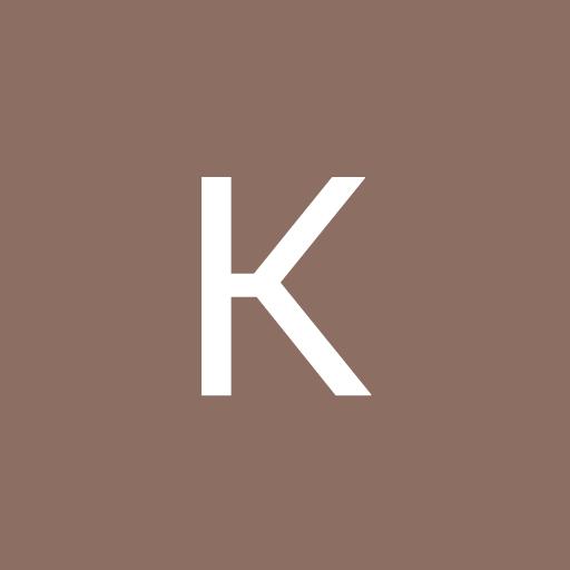 Kidong Kkkk