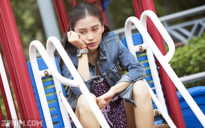 Ảnh trong phim Chung Sống Tạm Thời - Temporary Family 3