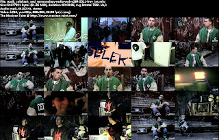Statik_Selektah_And_Termanology-Radio-WEB-x264-2011-FRAY_INT