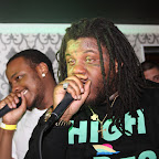 2013-04-28 SUN - Fat Trel Finale (2/2) - Washington, DC #1vsM