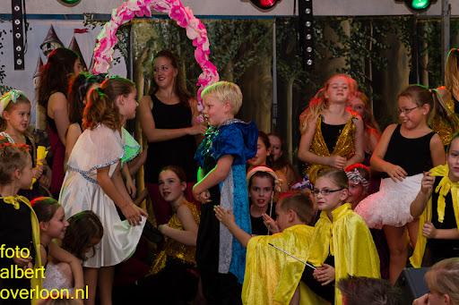 Tentfeest voor Kids 19-10-2014 (50).jpg